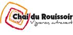 CHAI DU ROUISSOIR